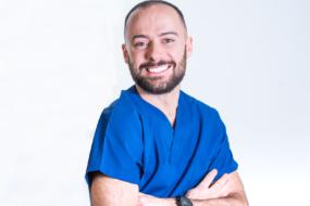 Dott. Andrea Maragno
