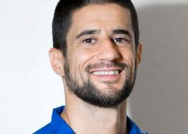 Dott. Stefano Gaeta