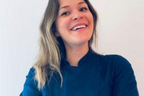 Dott.ssa Andrea Moserle